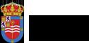 Concello de Nigran logo