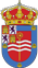 Nigrán Escudo