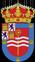 Nigrán Escudo